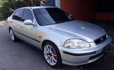 Honda Civic 1997 Jawa Tengah dijual dengan harga termurah