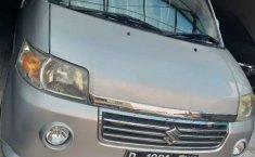 Mobil Suzuki APV 2005 X terbaik di Jawa Barat