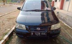 Hyundai Matrix 2002 Jawa Barat dijual dengan harga termurah