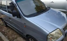 Mobil Hyundai Atoz 2006 dijual, Jawa Timur