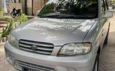 Mobil Daihatsu Taruna 1999 CX dijual, Jawa Timur