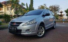 Jual mobil bekas Mitsubishi Grandis 2.4 Automatic 2008 dengan harga murah di DIY Yogyakarta