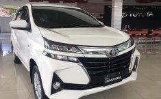 Jual mobil Toyota Avanza G 2019 terbaik di Jawa Timur