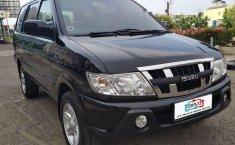 Dijual mobil bekas Isuzu Panther LV, DKI Jakarta