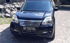 Dijual mobil bekas Nissan X-Trail 2.0, DIY Yogyakarta