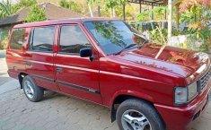 Jual mobil bekas murah Isuzu Panther 2.5 Manual 1997 di Jawa Barat