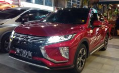 Mitsubishi Eclipse Cross 2019 ready stock di Sumatra Utara