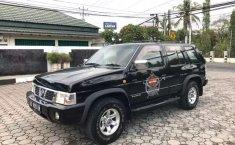 Jual mobil Nissan Terrano 2004 bekas, Jawa Tengah