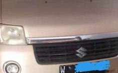 Jawa Timur, Suzuki APV X 2005 kondisi terawat