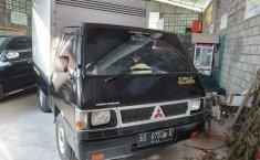 Jual Mitsubishi L300 2013 harga murah di Jawa Tengah