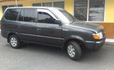 Jual mobil Toyota kijang LSX Manual 1999 harga murah di Jawa timur