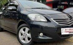 Jual mobil bekas Toyota Vios G 2008 dengan harga murah di Banten