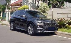 Jual Cepat BMW X1 XLine 2018 di DKI Jakarta
