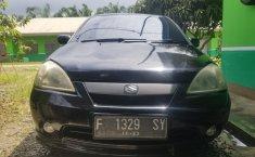Jual mobil bekas Suzuki Aerio 2003 murah di Jawa Barat