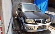 Dijual mobil bekas Mitsubishi Kuda , Jawa Barat