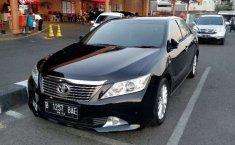 Jual mobil bekas murah Toyota Camry V 2013 di Jawa Tengah