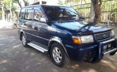 Dijual mobil bekas Toyota Kijang Kapsul, Jawa Barat