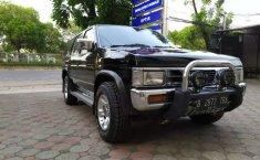 DKI Jakarta, Nissan Terrano 1998 kondisi terawat
