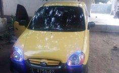Jawa Timur, Hyundai Atoz GLS 2002 kondisi terawat