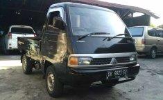 Bali, jual mobil Mitsubishi Colt T120 SS 2006 dengan harga terjangkau