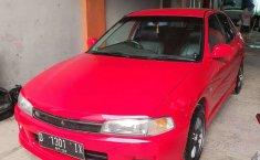 Mobil Mitsubishi Lancer 1997 SEi terbaik di Jawa Barat