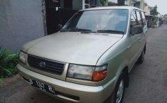 Jawa Barat, jual mobil Toyota Kijang LGX 1998 dengan harga terjangkau