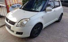 Suzuki Swift 2009 Kalimantan Selatan dijual dengan harga termurah