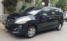 Mobil Suzuki Ertiga 2015 GX dijual, DKI Jakarta