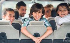 Memilih MPV atau SUV, Mana yang Lebih Cocok Buat Keluarga?
