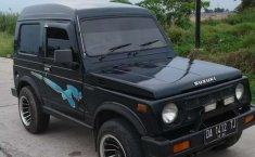 Suzuki Katana 1999 Kalimantan Selatan dijual dengan harga termurah