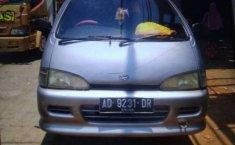 Mobil Daihatsu Espass 1997 dijual, Jawa Tengah
