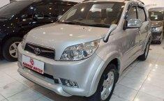 Mobil Toyota Rush 2009 S dijual, Jawa Barat