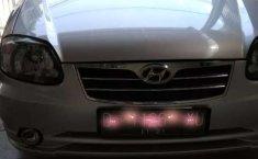 Mobil Hyundai Avega 2011 dijual, Jawa Barat