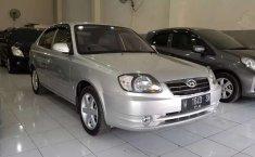 Jual mobil Hyundai Avega 2010 bekas, Jawa Timur