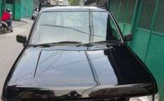 Jual mobil Isuzu Panther 2.5 2016 bekas, Sumatra Utara