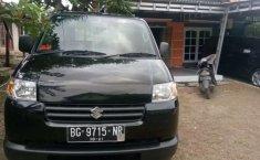 Dijual mobil bekas Suzuki Mega Carry , Sumatra Selatan
