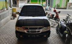 Jual mobil Isuzu Panther 2.5 Manual 2007 murah di Jawa Timur
