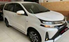 Promo Toyota Avanza Veloz 2019 murah di Sulawesi Selatan