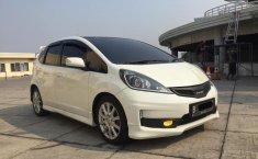 DKI Jakarta, mobil bekas Honda Jazz RS 2013 dijual