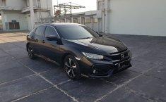 DKI Jakarta, Mobil Honda Civic Turbo 1.5 Automatic 2018 dijual