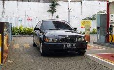 Jual mobil BMW 3 Series 318i 2003 murah di DKI Jakarta