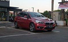 Mobil bekas BMW 2 Series 218i 2015 dijual, DKI Jakarta