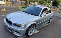 Jual mobil BMW 3 Series 325i 2003 bekas di DKI Jakarta