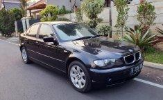 DKI Jakarta, dijual mobil BMW 3 Series 318i 2.0 N46 2004 bekas