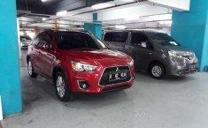 Mobil bekas Mitsubishi Outlander Sport PX 2015 dijual, DKI Jakarta