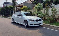 DKI Jakarta, dijual mobil BMW 3 Series 325i 2010 bekas