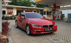 Mobil bekas BMW 3 Series 320i 2014 dijual, DKI Jakarta