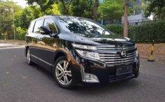 Dijual Nissan Elgrand Highway Star 2013 bekas, DKI Jakarta