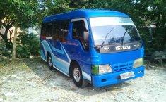 Jawa Barat, dijual mobil Isuzu Elf NKR 55 2.8 Manual 2010 bekas