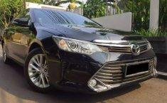 Jual mobil Toyota Camry 2.5 V 2015 murah di DKI Jakarta
